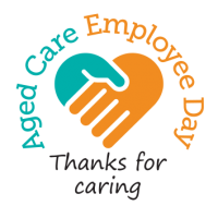 Thanks-for-Caring-Badge-artwork